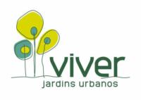 Viver jardins Urbanos
